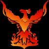 PhoenixRisingStock's avatar