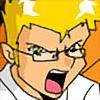 phoenixsamurai's avatar