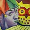 PhoenixScribe's avatar
