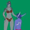 Phoenixshadows1997's avatar