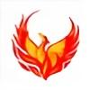 PhoenixSlayerMage's avatar