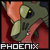 phoenixsong's avatar