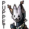 phoenixspiritxx's avatar