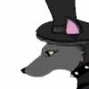 phoenixstar1's avatar