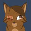 PhoenixstarKina's avatar