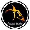 phoenixstudios22's avatar
