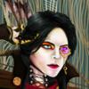 PhoenixTakaramono's avatar