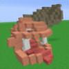 PhoenixTamerArt's avatar