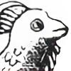 phoenixtart's avatar