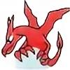 PhoenixTBN's avatar