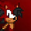 phoenixTH14's avatar