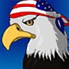 PhoenixTheBikerEagle's avatar