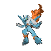 Phoenixtheblaziken43's avatar