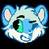 phoenixthefox1's avatar