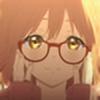 Phoenixthellama's avatar