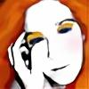 PhoenixThorn89's avatar