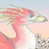 phoenixtsukino's avatar