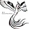 PhoenixUnboken's avatar