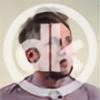 PhoenixV2's avatar