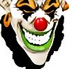 phoenixVector's avatar
