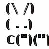 PhoenixVitalis's avatar