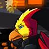 PhoenixVolcan's avatar
