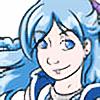 PhoenixWave34's avatar