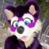 phoenixwolf33's avatar
