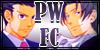 PhoenixWright-FC