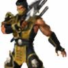 PhoenixWright8897's avatar