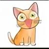 Phoenixx2008's avatar