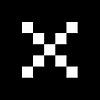 Phoenixx51's avatar