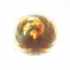PhoenixxDD's avatar