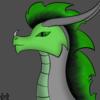 Phoenixxx13509's avatar