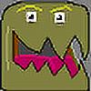 PhoenixZydeco's avatar