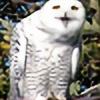 Phoenyx-Dreamer's avatar