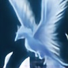 PhoeNyxMoon98's avatar