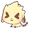 Phoezy's avatar