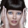 phogan315's avatar
