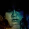 phograph's avatar