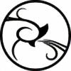 phoinx's avatar
