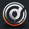 phokxinhuh's avatar