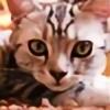 Pholelove's avatar