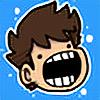 Pholicorow's avatar