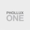 PholluxOne's avatar