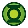 Pholve's avatar
