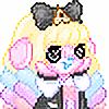 PHONE's avatar