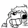 pHoneHats's avatar