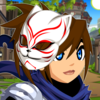 PhoneixThefirebird's avatar