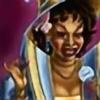 PHONELADY's avatar